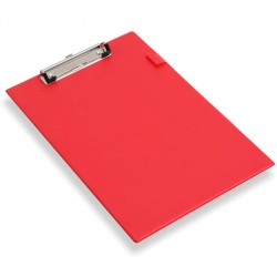 Clipboard, podkładki A4 pod dokumenty, nadruk reklamowy