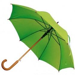 Parasol automatyczny z nadrukiem gratis, parasol reklamowy