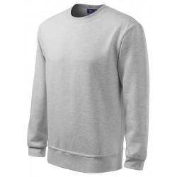Ciepła bluza z nadrukiem, logo, napis, bluzy reklamowe