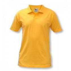 Koszulka polo z nadrukiem, logo, napis, polo reklamowe, koszulki dla firm