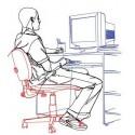 Praca Siedlce - Grafik komputerowy, operator DTP